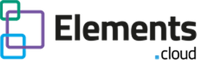 Elements.Cloud logo. Elements is a leading BPM service, which lets you draw and distribute visual Process Maps in the Cloud.