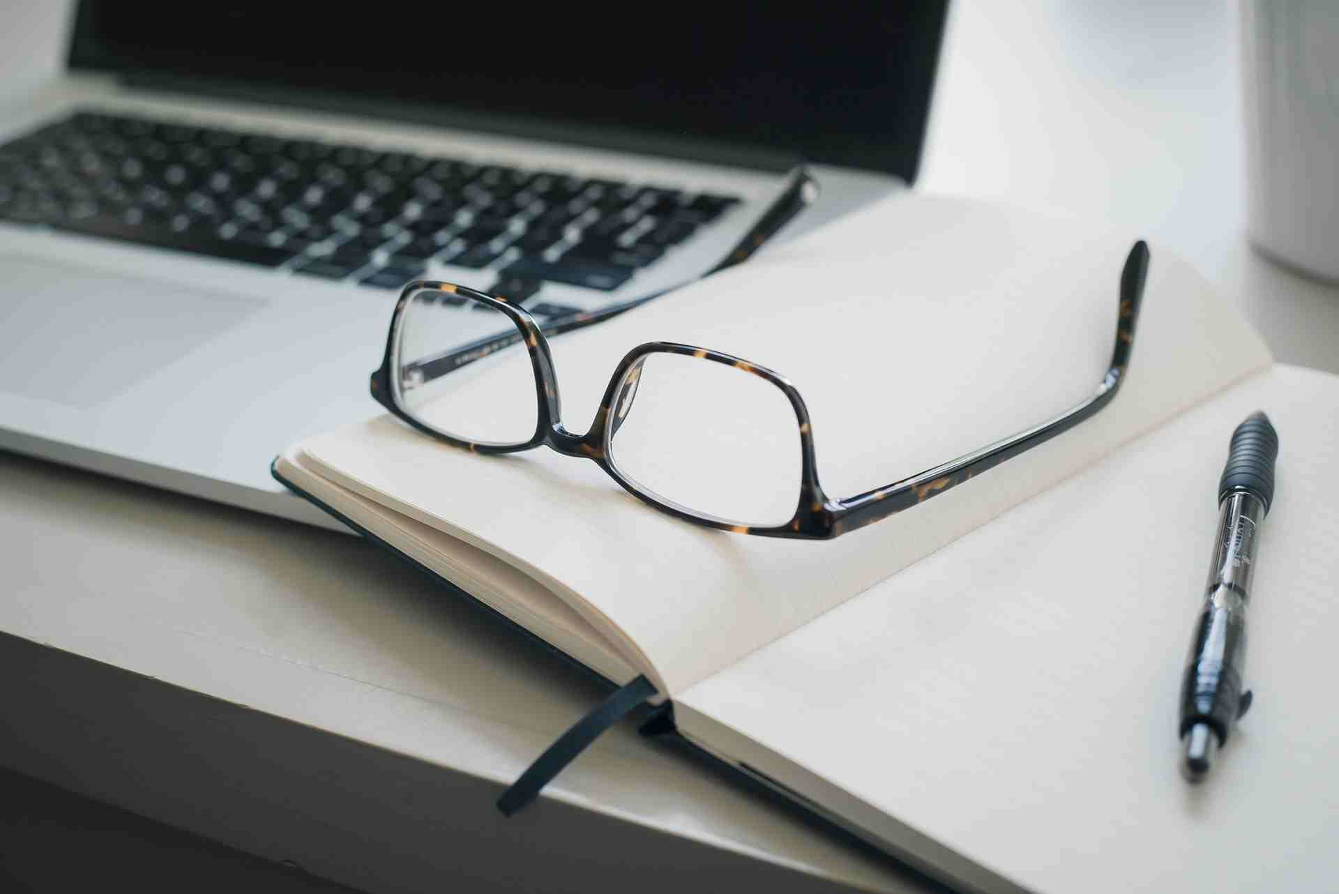 3 Easy Methods to Set up Training Management in Visual QMS